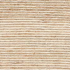 architecture and home captivating wool and jute rug at dash albert twiggy natural woven ships