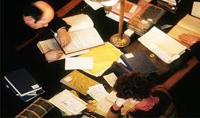 Невидимый научный фронт У чиновников есть проблема не плагиата а авторства когда они не сами пишут диссертации
