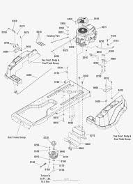 Wiring Gfci Outlets In Series