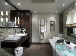 Bathroom Tile Gallery Best 22 Bathroom With Dark Tiles On Tags Bathroom Bathroom Tiles