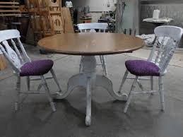 charming second hand round table 2 savvymoxie full size of home design mesmerizing second hand round
