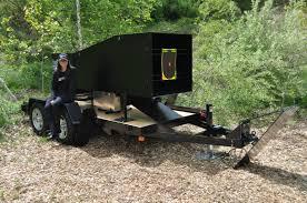 bullet trap usa home