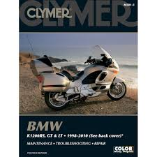 bmw k1200gt wiring diagram bmw wiring diagrams bmw k1200gt wiring diagram