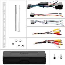 stereo wiring harness on stereo images free download wiring diagrams Nissan Stereo Wiring Harness stereo wiring harness 8 1997 nissan radio wiring harness radio wiring harness nissan titan stereo wiring harness
