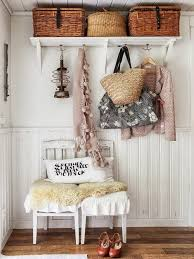 Shabby Chic Coat Rack Sweet Cottage Shabby Chic Entryway Decor Ideas Shabby chic 87