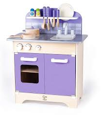 foxy step2 great gourmet kitchen set neutral at 10 best wooden play kitchens for kids top toy kitchens for 2017