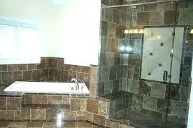 cost to renovate bathroom. Cost To Redo Bathroom Of Remodeling Calculator Unique  . Renovate O