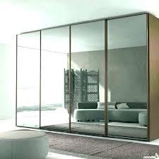 sliding closet door mirror installing sliding mirror closet doors sliding bedroom closet doors mirrored sliding closet