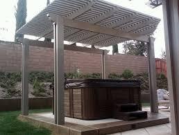 free standing patio cover kits. 44 Patio Cover Plans Diy, Diy Brandnewmomblogcom - Timaylenphotography.com Free Standing Kits