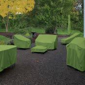 outdoor covers for furniture. Sodo Patio Furniture Covers Outdoor For