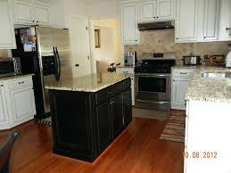 diamond prelude kitchen cabinets diamond prelude kitchen cabinets reviews functionalities net diamond prelude kitchen cabinets