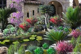 Small Picture Top 30 Garden Grotto Designs Outdoor Grotto Designs submited