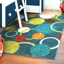child area rug kid area rug wonderful best kid rugs images on kids area and in