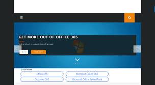 Access Office 365login Com Office 365 Login Homepage Office 365 Login
