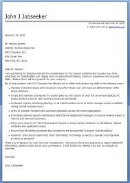 sample cover letter system administrator system admin cover letter examples best ideas of cover letter sample