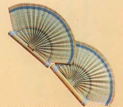 indian hand fan clipart. product code indian hand fan clipart