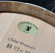 French Oak Barrels | Home beer wine cheese