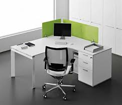 furniture for corner space. nice corner office furniture table adorable for designing home inspiration with space