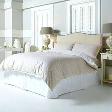 northern nights duvet covers this gorgeous set from northern nights will brighten up any room qvc