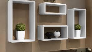 decor box ideas hanging components office shelf brackets i shelves floating room mounting kitchen design images