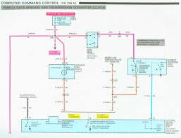 accel hei distributor wiring diagram on accel images free Hei Ignition Wiring Diagram accel super coil wiring diagram gm hei wiring diagram mallory hei distributor wiring diagram hei ignition wiring diagram ford