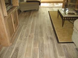 Tile Decor Store Amazing Ceramic Wood Tile Flooring 100 Floor That Looks Like Planks 42