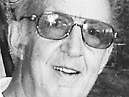 Edward Lowney Jr., 79 | Obituaries | mtstandard.com