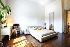 Wandfarben Schlafzimmer Nach Feng Shui Schlafzimmer Nach Feng Shui