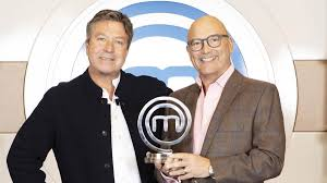 Celebrity MasterChef 2020 full line-up: Who are this year's cast?