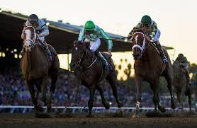 2013 Belmont Stakes Results Chart 2014 Breeders Cup Classic Depth Chart