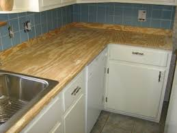 roll on laminate countertop luxury roklook laminate coating system for kitchen countertops