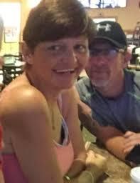 Tonia Ratliff Caudle Obituary - Wadesboro, North Carolina ...