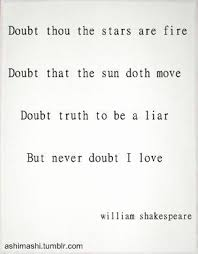 Beautiful Shakespeare Love Quotes Best of Love Quotes From Shakespeare Beautiful Shakespeare Love Quotes