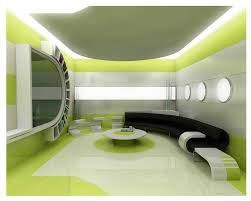 office interior design concepts. beautiful concepts large size of office designamusing interior design concepts  inspiration of contemporary best furniture to e