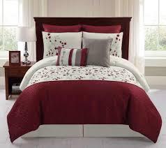 Sears Bedroom Furniture Sets Sears Bedroom Furniture Sets Kellen Owenby Sears Bedroom Furniture