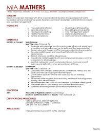 Hair Stylist Job Description Resume Hairdresser Job Description 100 Hair Stylist Resume Template 33