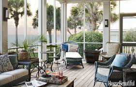 screened porch furniture. screened porch furniture