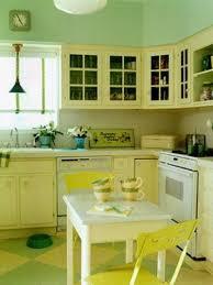 Kitchen Tulsa Kitchen Kitchen Cabinets Tulsa Unfinished Kitchen Cabinets Tulsa