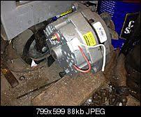 proper wiring of alternator com image 3688520602 jpg