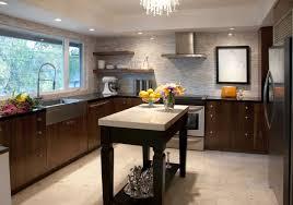 Best Fluorescent Light For Kitchen Kitchen Lighting Best Led Light Bulbs For Home Plus 6 Inch