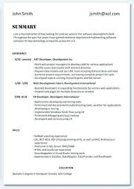 List Of Skills To Put On A Resume Interesting What Are Good Skills To Put On A Resume Complete Guide Example