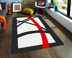 area rugs 8x10 affordable canada modern accent dorm contemporary furniture fascinating living