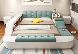 bed designs. Cool Bed Designs Beds Wood Images .