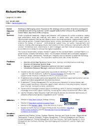 Esl Application Letter Ghostwriter Service Gb Best Dissertation