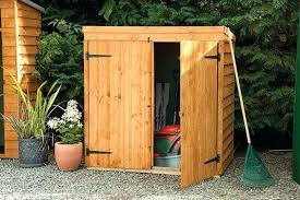small garden sheds outdoor garden sheds melbourne