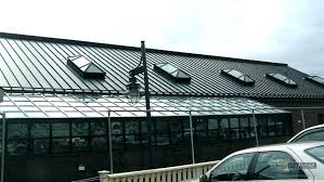 clear roof panels corrugated roofing corrugated roof panels clear roof panels clear corrugated plastic clear corrugated clear roof panels corrugated