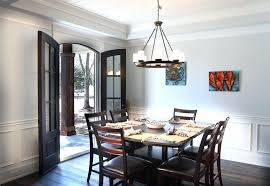 dining room french doors office. Dining Room French Doors In For Good Contemporary With Convert To Office I