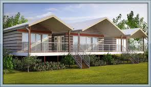 kit homes designs. view designs | contact agent kit homes f