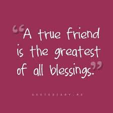Beautiful Quotes For A Best Friend Best Of Best Friendship Quotes Top Most Beautiful Best Friend Quotes
