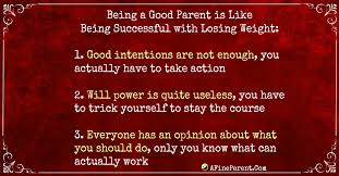 Being A Parent Quotes Amazing 48 Super Simple Mindfulness Techniques That Nobody Talks About A